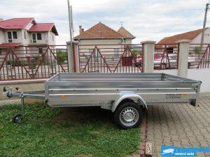 750kg-300x145x35.5